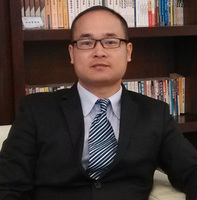 TPS精益生产咨询-精益生产咨询管理-广州益至企业管理咨询有限公司